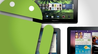 Here's a $99 Android tablet you can buy right now, & it's running Ice Cream Sandwich