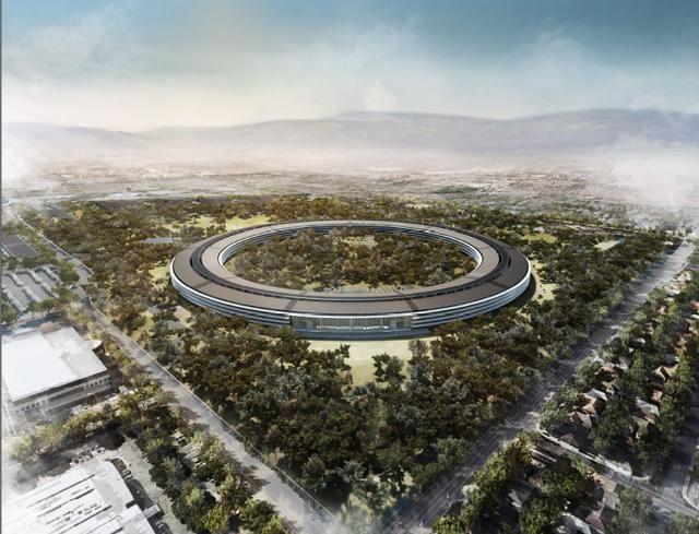 apple-campus-6