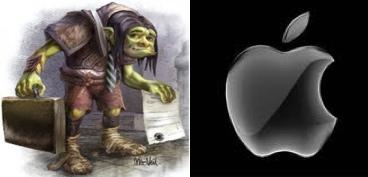 apple patent Digitude Innovations