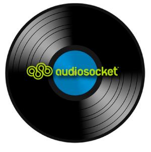 audiosocket