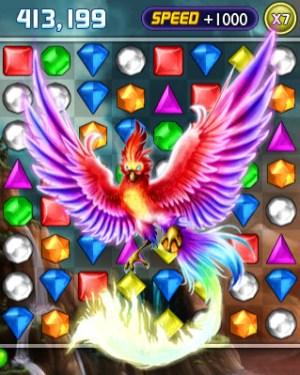 popcap games bejeweled blitz free download