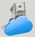 cloud-money