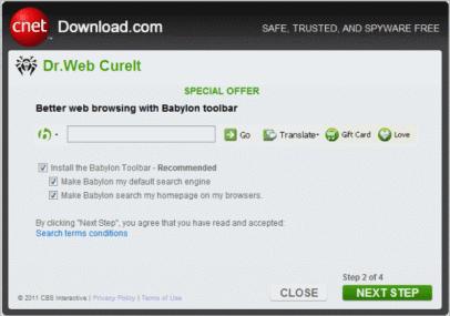 cnet-download-com-web-installer-adware