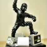 Announcing the 2011 Crunchies Awards winners