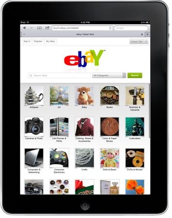 Tablet on ebay какой лучший брокер на форексе