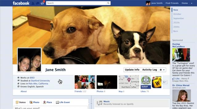 facebook-timeline-jane-smith