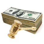 gavel-and-stack-of-cash