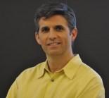 Greg Richardson, CEO, Rumble