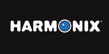 Viacom may owe $383 million to Harmonix shareholders