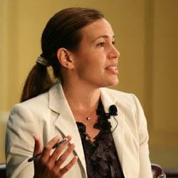 Heather Harde