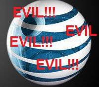 Consumer Reports and Facebook users agree: AT&T is America's worst wireless service