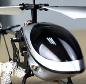 ihelicopter-giftguide