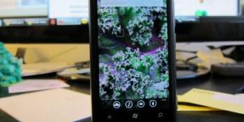 Nokia's Lumia 800 Windows Phone matters more than you think