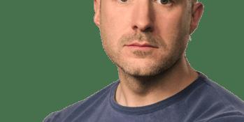 Sir Jony: Apple design guru Jonathan Ive gets knighted