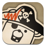 Kidoodle app icon