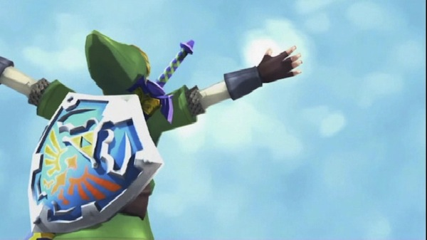 LOZ_Skyward_Sword
