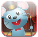 Speech with Milo app icon