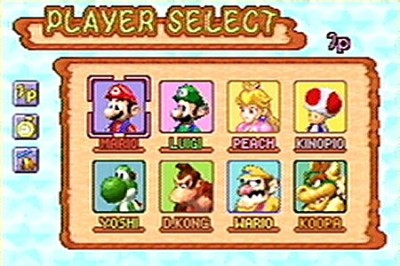 super mario gba android download