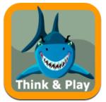 Murky Reef app icon