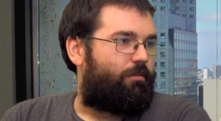 Node.js core contributor explains why it's ready for the big time (video)