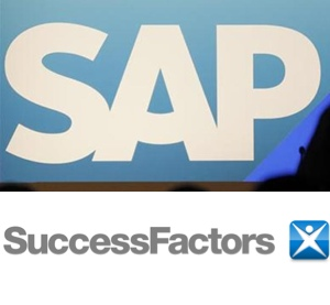 SAP-SuccessFactors: 9 reasons why this is a smart
