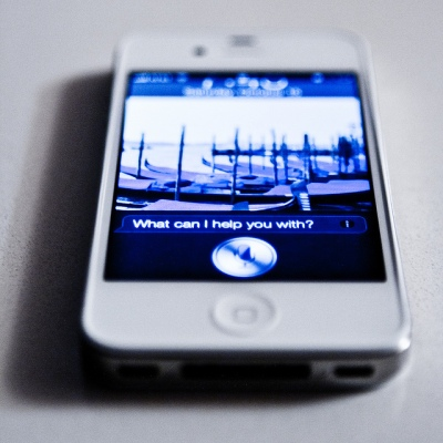 iPhone 4S and iPad 2 untethered jailbreaks are finally here