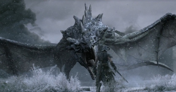 Breaking Skyrim: The best tricks, secrets, and exploits | VentureBeat