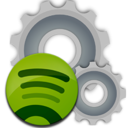 spotify-gears