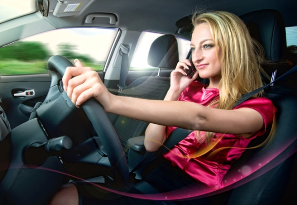 ss-driving-cell-phone-ban