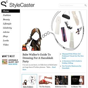 stylecaster-screenshot