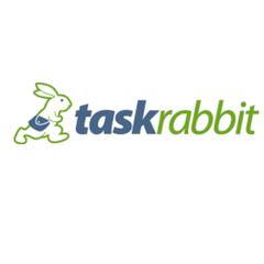 TaskRabbit raises $17 8M to hop into more cities | VentureBeat