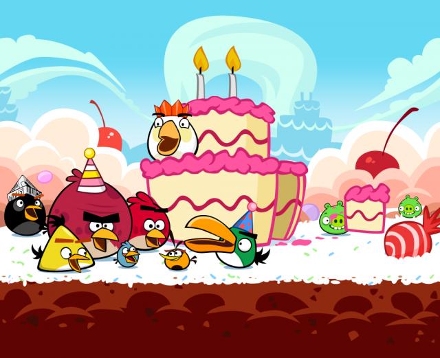 theme_birthday