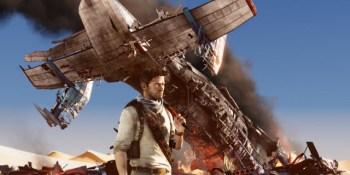VBWeekly: Top 10 games of 2011