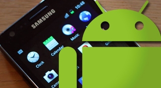 Samsung's Galaxy S II lineup is getting Ice Cream Sandwich in early 2012