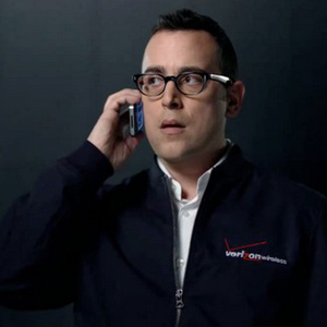 verizon-guy