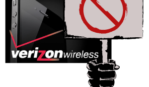Verizon convenience fee sparks Change.org petition