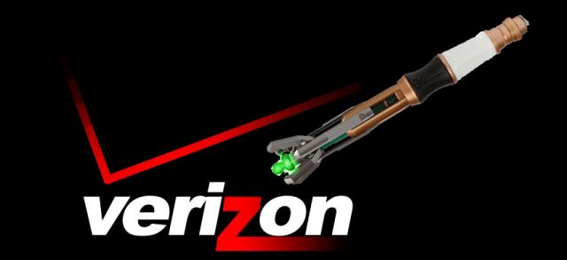 verizon-probe