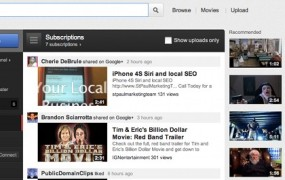 youtube-redesign