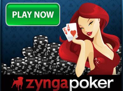 zynga-poker-11.jpg?resize=400%252C296%26
