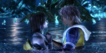 20 video games that make Japanese players cry