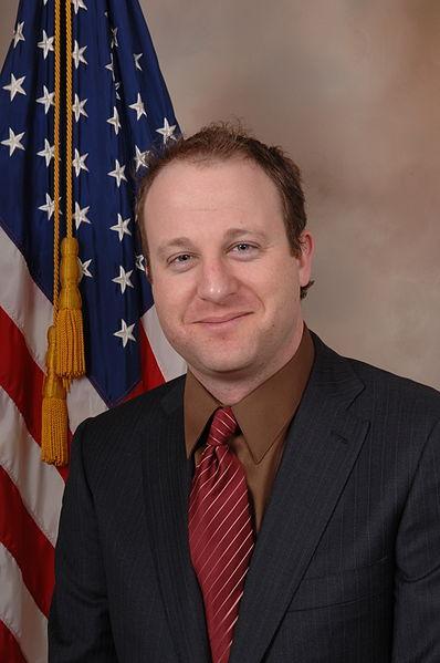 398px-Congressman_Jared_Polis_3-9-2009