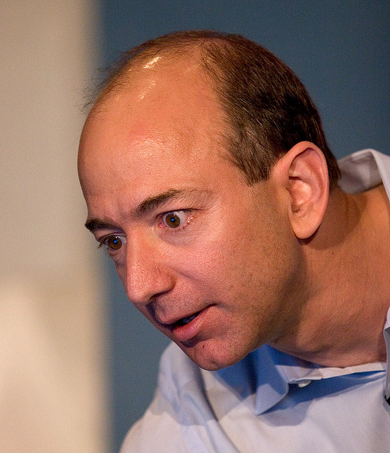 flickr-jeff-bezos-amazon