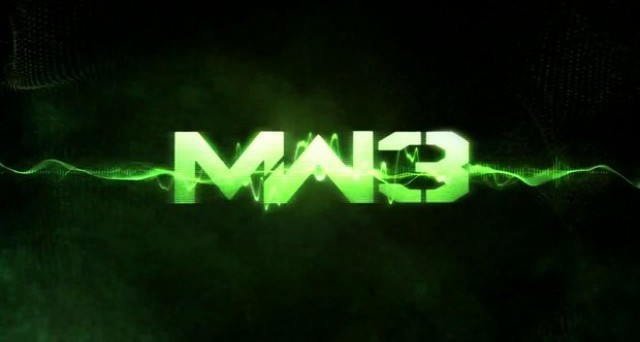 Call of Duty: Modern Warfare 3 gets fixes, improvements, and