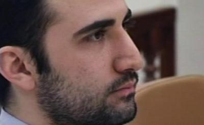 Amir-Mirza-Hekmati-small