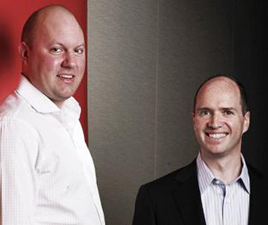 Marc Andreessen and Ben Horowitz decided not to invest in Instagram, costing their fund an estimated $100M