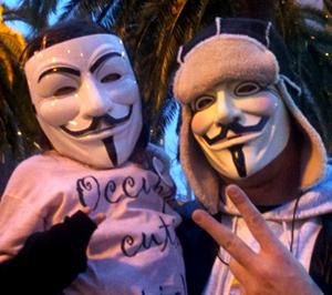 anonymous-family