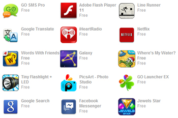 appitalism-apps