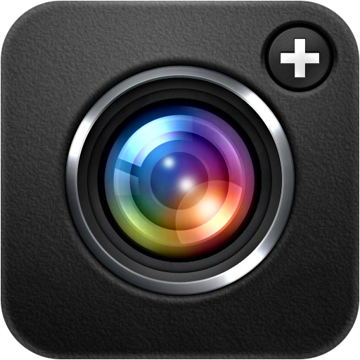 How camera 39 s john casasanta made millions off a 1 app venturebeat mobile by rob lefebvre - Foto in camera ...