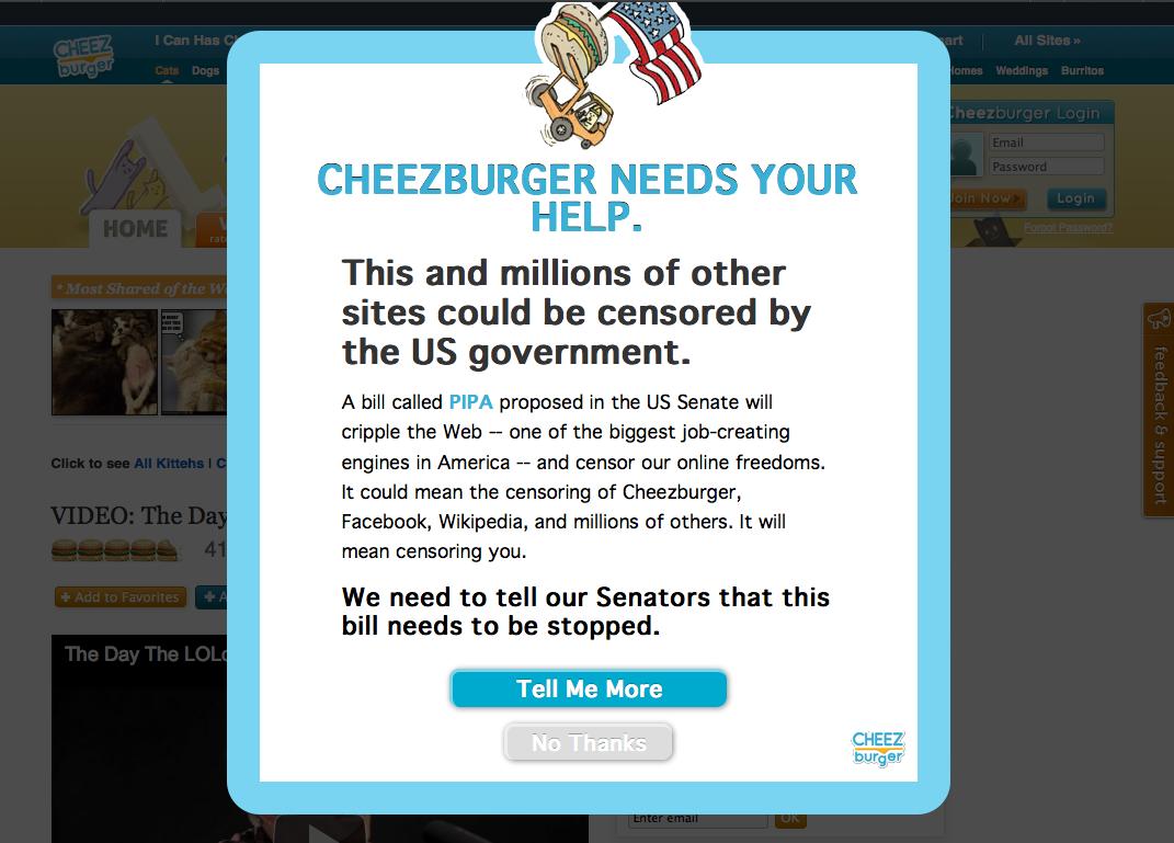 Cheezburger Network