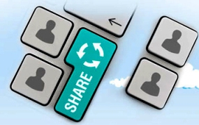cloud-file-sharing-sites